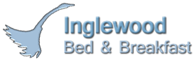 Inglewood Bed & Breakfast